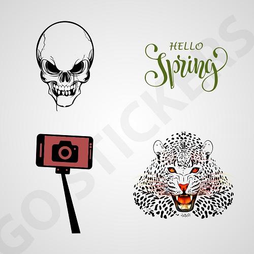 macbook-stickers-decals