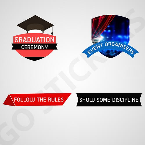 personalized-college-stickers
