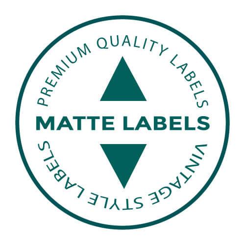 personalized-matte-labels