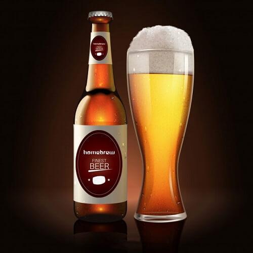printable-beer-labels