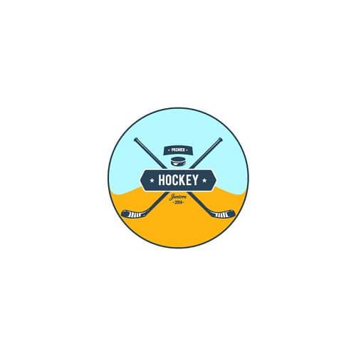 printable-hockey-pucks