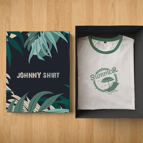shirt-boxes