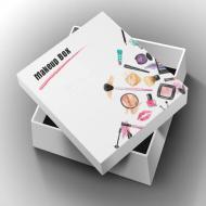 Makeup Boxes